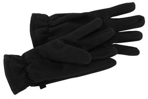 Port Authority Fleece Gloves Style GL01 1