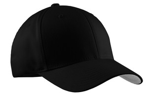 Port Authority Flexfit Cap Style C865