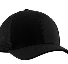 Port Authority Flexfit Mesh Back Cap Style C812