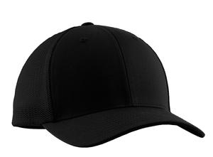 Port Authority Flexfit Mesh Back Cap Style C812 1