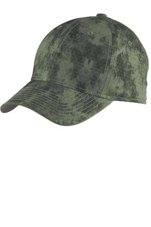 Port Authority Game Day Camouflage Cap Style C814 1