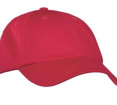 Port Authority Garment Washed Cap Style PWU