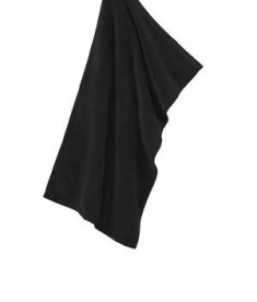 Port Authority Grommeted Microfiber Golf Towel Style TW530