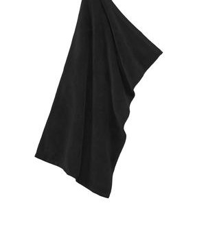 Port Authority Grommeted Microfiber Golf Towel Style TW530 1