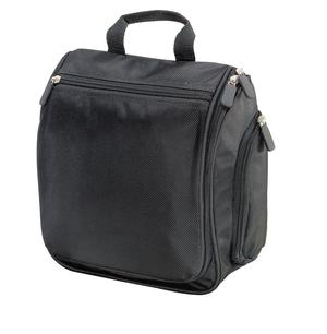Port Authority Hanging Toiletry Kit Style BG700 1