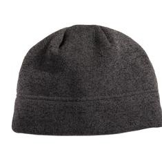 Port Authority Heathered Knit Beanie Style C917
