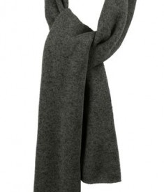 Port Authority Heathered Knit Scarf Style FS05