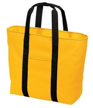 Port Authority Improved All Purpose Tote Style B5000 1