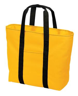 Port Authority Improved All Purpose Tote Style B5000
