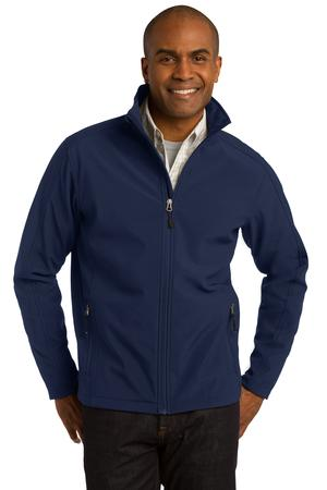 port-authority-j317-core-shoft-shell-jacket-dress-blue-navy