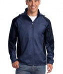 Port Authority J768 Endeavor Jacket Insignia Blue