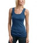 Port Authority Ladies Concept Rib Stretch Tank Style LM1004
