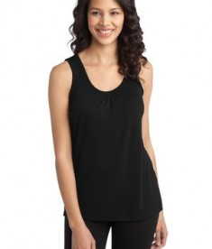 Port Authority Ladies Concept Tank Style L546