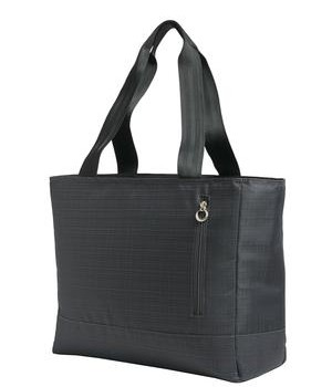 Port Authority Ladies Laptop Tote Style BG401 1
