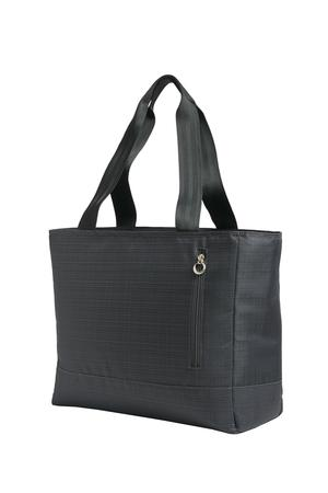 Port Authority Ladies Laptop Tote Style BG401