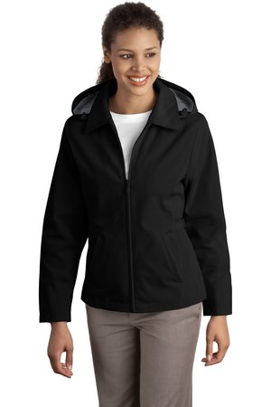 Port Authority Ladies Legacy  Jacket Style L764