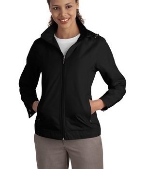 Port Authority Ladies Successor Jacket Style L701 1