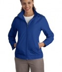Port Authority Ladies Successor Jacket Style L701