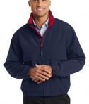 Port Authority Legacy  Jacket Style J764