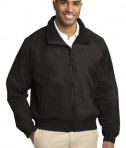 Port Authority Lightweight Charger Jacket Style J329