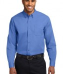 Port Authority Long Sleeve Easy Care Shirt Style S608