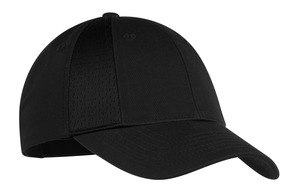 Port Authority Mesh Inset Cap Style C866 1