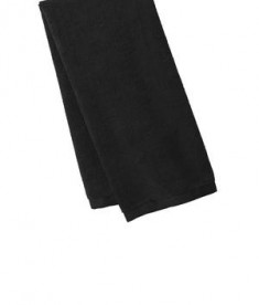 Port Authority Microfiber Golf Towel Style TW540