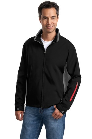 Port Authority MRX Jacket Style J765