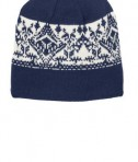 Port Authority Nordic Beanie Style C907