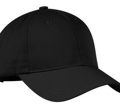 Port Authority Nylon Twill Performance Cap Style C868