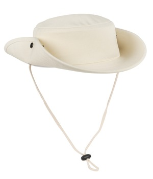 Port Authority Outback Hat Style HCF