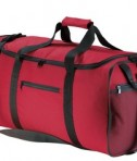 Port Authority Packable Travel Duffel Style BG114