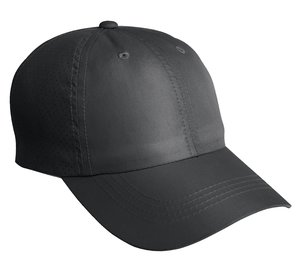 Port Authority Perforated Cap Style C821