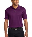 Port Authority Performance Fine Jacquard Polo Style K528