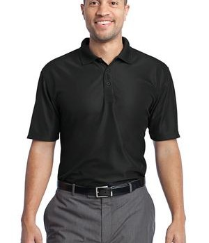 Port Authority Performance Vertical Pique Polo Style K512 1