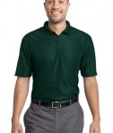 Port Authority Performance Vertical Pique Polo Style K512