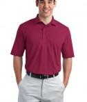 Port Authority Pima Select Polo with PimaCool Technology Style K482