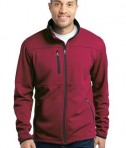 Port Authority Pique Fleece Jacket Style F222
