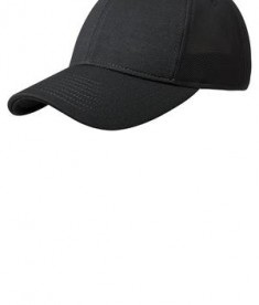 Port Authority Pique Mesh Cap Style C826