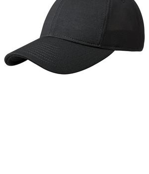 Port Authority Pique Mesh Cap Style C826 1