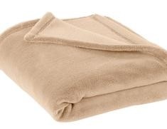 Port Authority Plush Blanket Style BP30