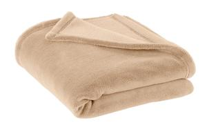 Port Authority Plush Blanket Style BP30 1