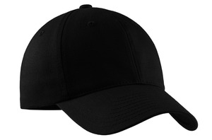 Port Authority Portflex Structured Cap Style C879