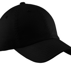 Port Authority Portflex Unstructured Cap Style C861