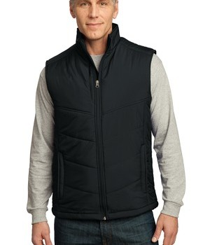 Port Authority Puffy Vest Style J709 1