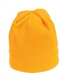Port Authority R-Tek Stretch Fleece Beanie Style C900