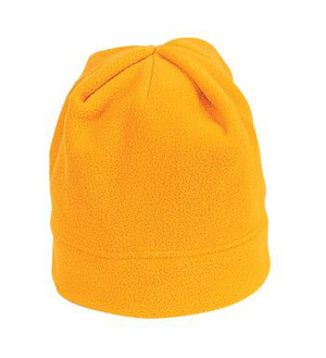 Port Authority R-Tek Stretch Fleece Beanie Style C900 1