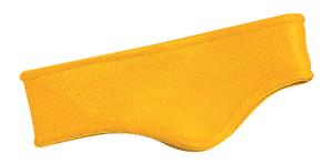 Port Authority R-Tek Stretch Fleece Headband Style C910