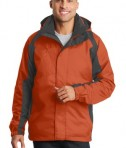 Port Authority Ranger 3-in-1 Jacket Style J310