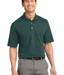 Port Authority Rapid Dry Polo Style K455